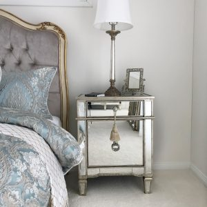 Aline-mirrored-bedside-table3