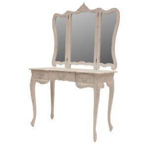 estelle-dressing-table1