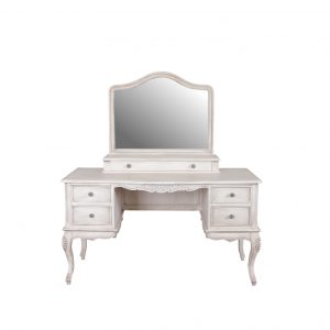 Austina-mirrored-back-dressing-table1