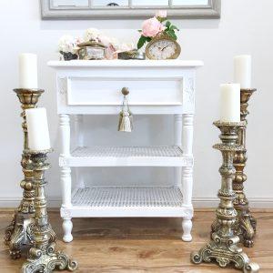 Ibzia-rattan-bedside-table2