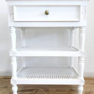Ibzia-rattan-bedside-table3