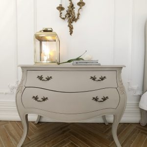 French-clovis-side-table2