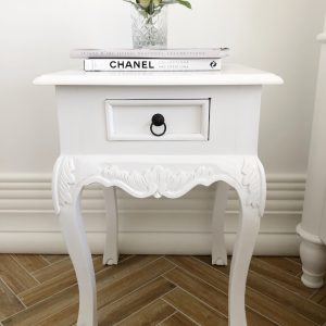 Parnella-bedside-table1
