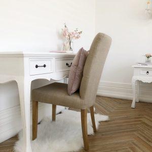 Parnella-french-desk