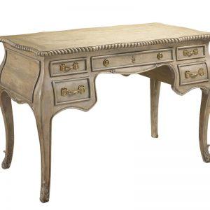 Adelange-writing-desk