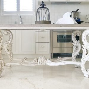 Jeune-rustic-ornate-console-table