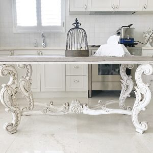 Jeune-rustic-ornate-console-table1