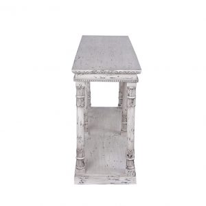 Louise-stone-grey-console-table1