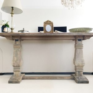 Romeo-console-table1