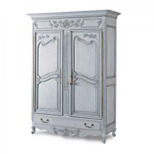 Cabrini-armoire