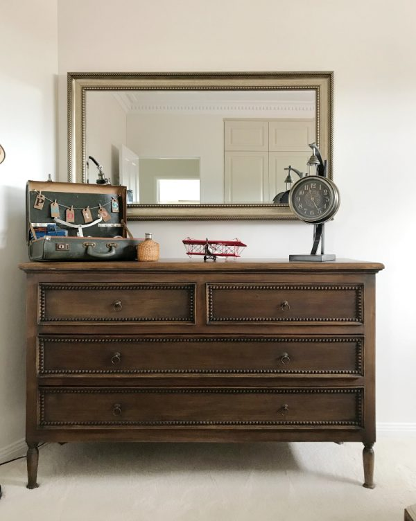Fernand-french chest-of-drawers2