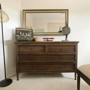 Fernand-french chest-of-drawers3