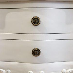 Harriett-bedside-table1