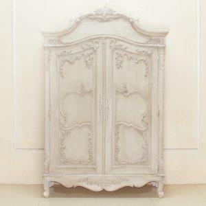 Lucien-armoire1