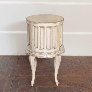 Lucien-bedside-table