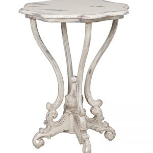 Ninon Side Table