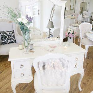 Osullivan-dressing-table
