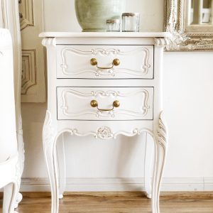 Vienne-bedside-table