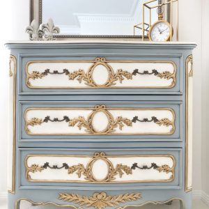 Vintage-duck-egg-blue-chest-of-drawers2